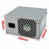 Power supply For HK380-16FP 280W M82 M92 H530 M8400T 280W Power Supply HK380-16FP PS-4281-02 FSP280-40EPA 54Y8896 54Y8859
