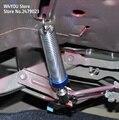 2 UNIDS Ajustable Tapa Del Maletero Automática de Elevación Dispositivo de Resorte para Lacetti Chevrolet Lova Sail