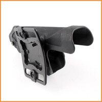 NEW Black Kabura Dla Sig 220 228 229 P226 Kabura CQC Heavy Duty Bojowy Airsoft Paintball Tactical Pistol Pistolet Kabura