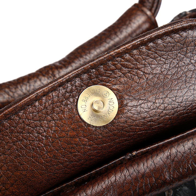 shell bolsa de couro genuíno País de Origem : Guangdong, China (mainland)