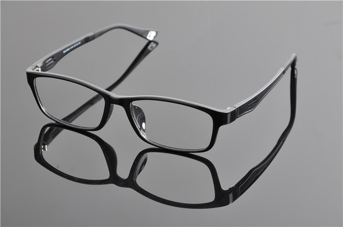 c1 black optical frame (1)