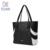 2017 Kadell Lüks çanta çanta Kadın Ünlü Markaların Deriler Omuz Çantaları Tasarımcı Çanta Yüksek Kalite Şerit Plaj Tote Çanta