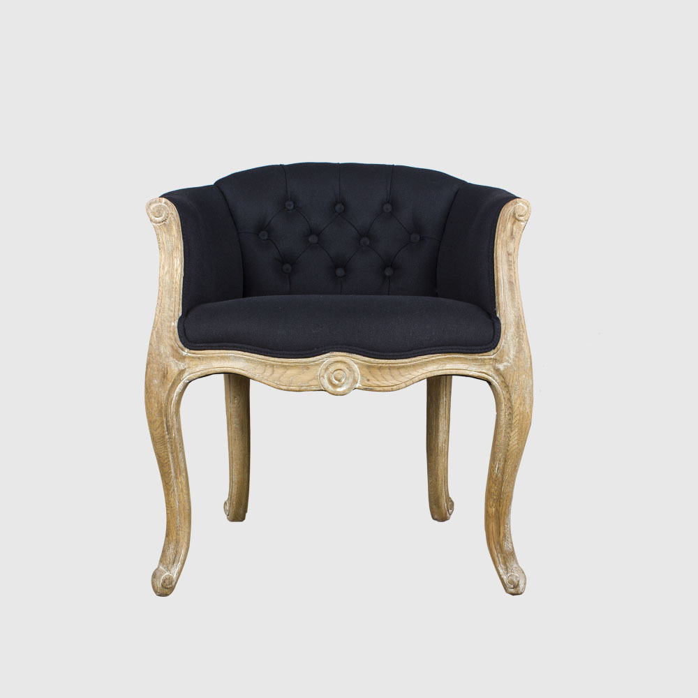 American sources of wood off French country chairs do the old vintage  wooden bedroom chair Armchair export of the original singl