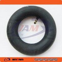 200x50 8 X2 Inner Tube For Gas Pocket Bike Razor Electric Scooter Part Wheel E100 E125