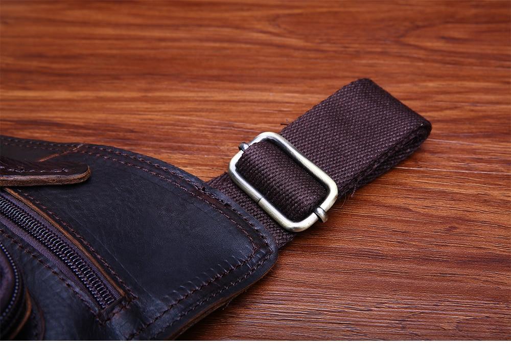 B214---Genuine Leather Men Chest Bag _01 (30)