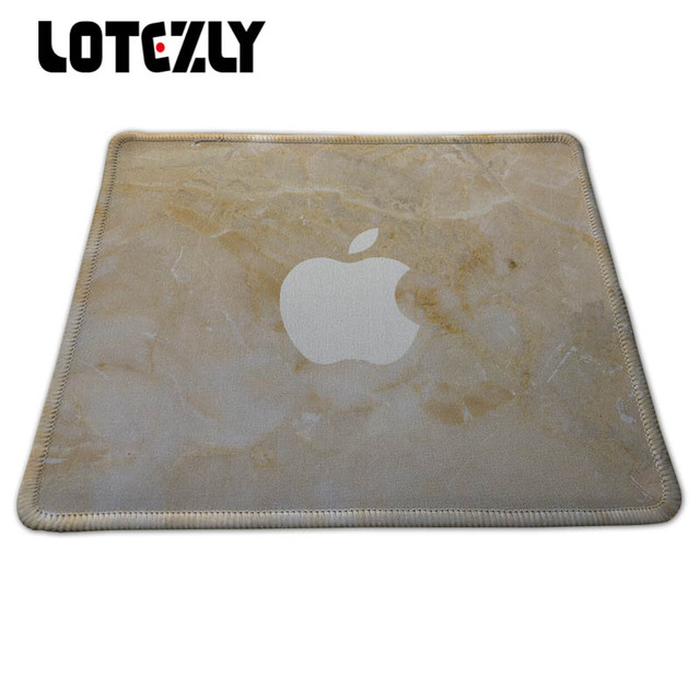 US $2 98 |Luxury Marble Painting For CS GO Large Game Mouse Pad PC Computer  Laptop Gaming Mousepad for Apple MackBook Professional Pads-in Mouse Pads