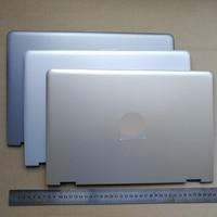 New laptop Top case base lcd back cover for HP Pavilion X360 14M 14T 14 BA BA114DX BA015DX TPN W125