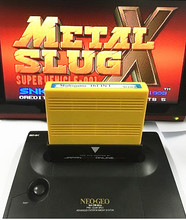 NEOGEO MVS 161 в 1 игровой Картридж для SNK Аркада Machince или AES консоли с NEO MVS адаптер