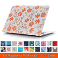 Notebook Laptop bag Rainbow Case For Apple Macbook Air 13 Case Air 11 Pro 13 Retina 12 13 15 Laptop Bag For MacBook Pro 13 Case