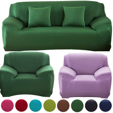 Sectional couch covers Universal armchairs European armchairs stretcher Fabric Sectional corner Sectional couch covers(China  sc 1 st  AliExpress.com : sectional couch cover - Sectionals, Sofas & Couches