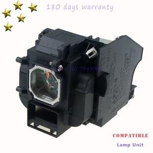 Image 5 - NP23LP Projector Kale Lamp met behuizing Voor NEC NP P401W/NP P451W/NP P451X/NP P501X/NP PE501X/P401W/ p451W/P451X/P501X/PE501X