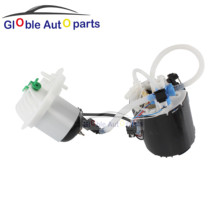 OEM LR057235 LR044427 LR026192 For Range Rover Evoque 2012-2018 2.0L Car In Tank Fuel Pump Assembly Case+Fuel pump+Filter auto fuel sender and pump assembly for lr freelander 2 evoque 3 2l petrol car engine complete fuel pump lr020016 lr038601
