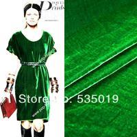 High Quality Swiss Voile Laces Switzerland Silk Fabric Super Wax Hollandais Cloth Textile 100% Silk Velvet Fabric For Curtains