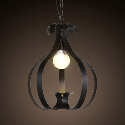 Nordic Loft Style Iron Carving Droplight Vintage LED Pendant Lamp Fixtures For Dining Room Hanging Light Home Lighting loft style iron vintage pendant light fixtures edison industrial lamp dining room bar diy hanging droplight indoor lighting