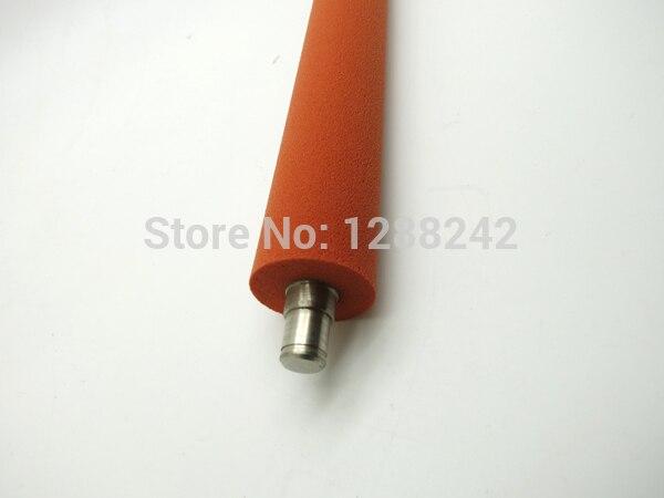 rolo fusor superior para ricoh mpc3500 ae01 0059 ae010059 copiadora 01