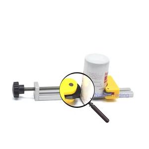 Image 4 - דיזל שמן מסנן לנתח כלי, מסנן פירוק כלי, מסנן חותך האנטומיה תחזוקת כלים