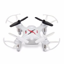 SYMA X12S 2.4G 6 Axis rc helicopter mini drone best remote control toys for Children