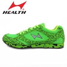 Health Athletic font b training b font trail sports running font b shoes b font slip