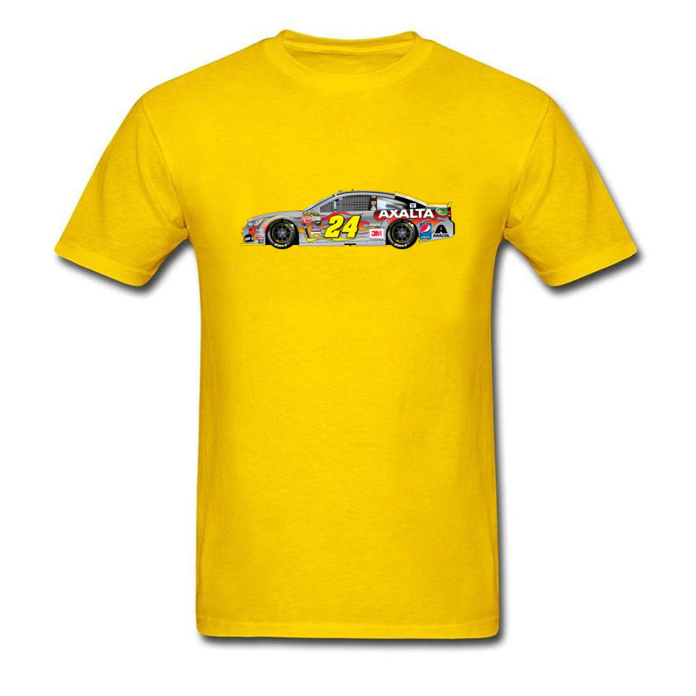 2018 Crazy Mad T-Shirt For Men Cool Fashion Game Race Cars Group Tshirt Awesome Design Print T Shirt 100% Cotton Free Shipping