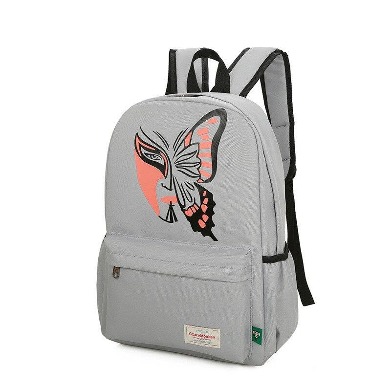 Смешной рюкзак для ноутбука купить рюкзак сон вчера