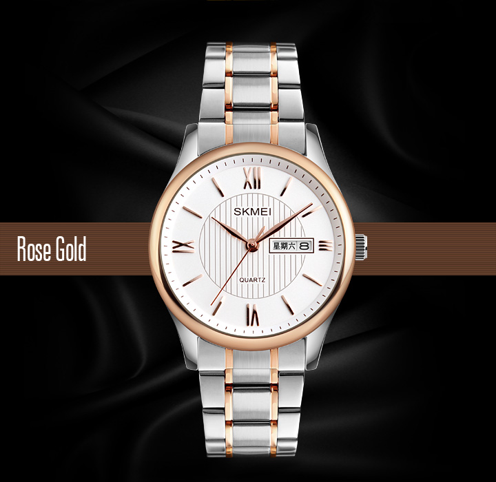 men's watches-12