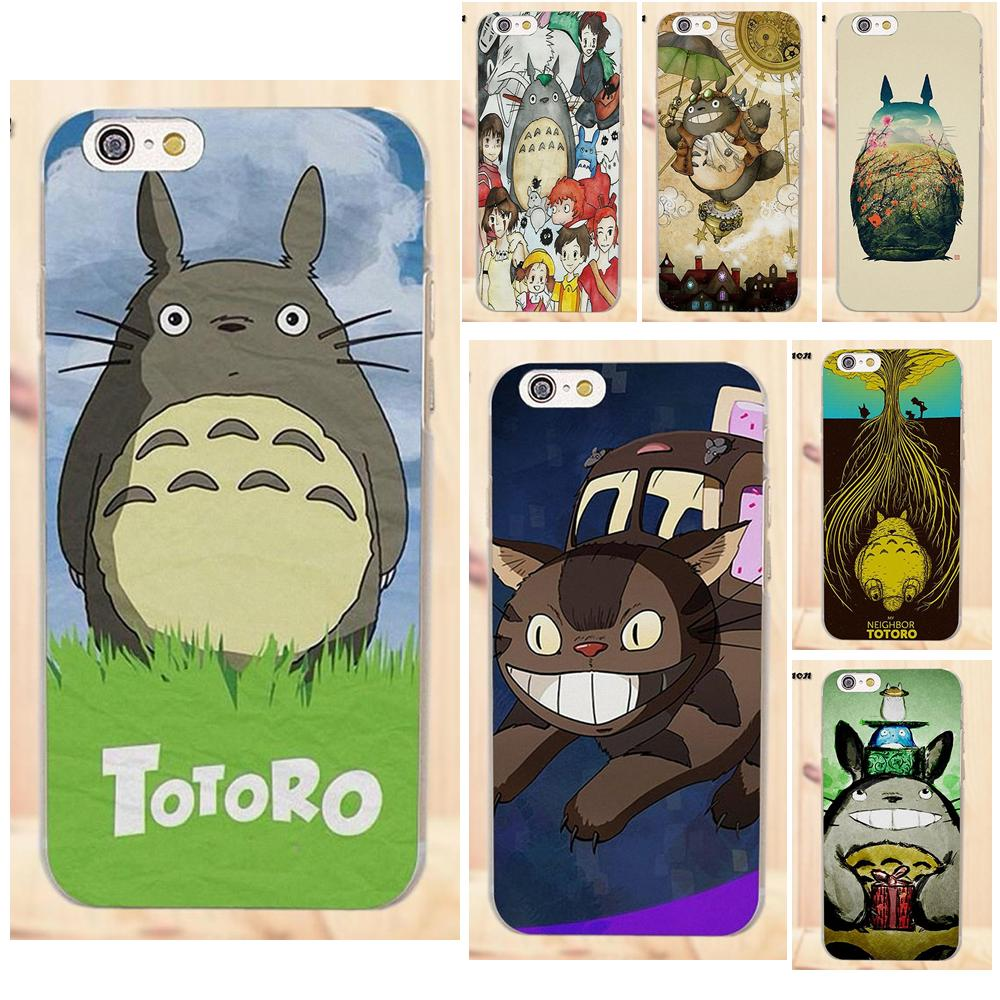 top 10 samsung s5 mini totoro brands and get free shipping ...