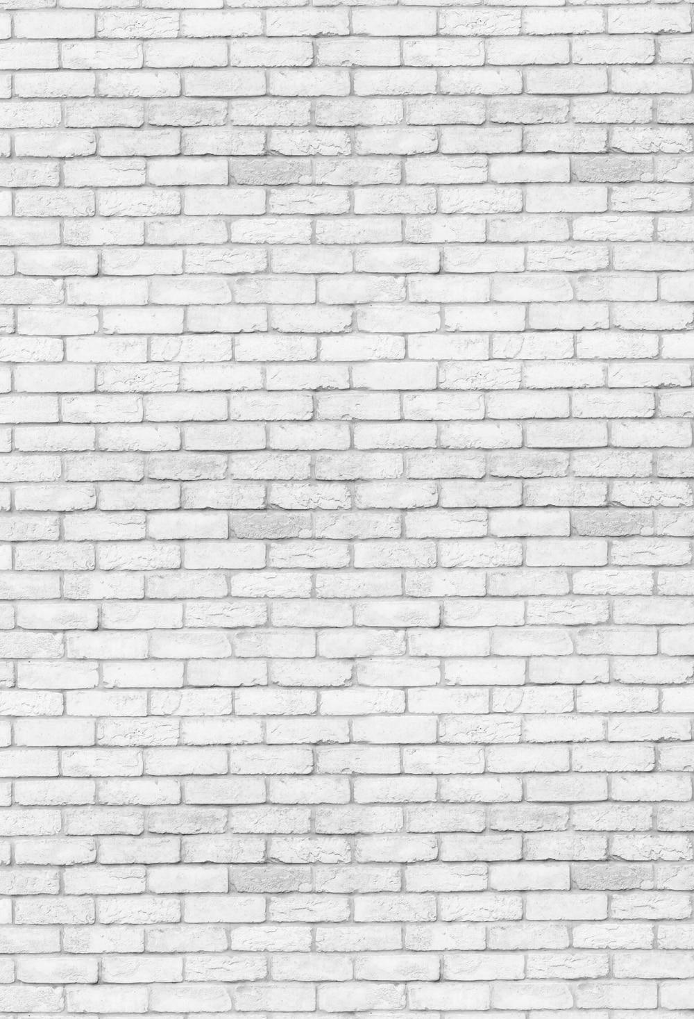 HUAYI White Stone Wall Backdrop Newborns Photo Background Vinyl Brick Wall Photography Background Props brick paper XT-6695 huayi 3x6m seamless brick wall wood floor backdrop photography backdrops photo background vinyl backdrop brick paper xt 6400