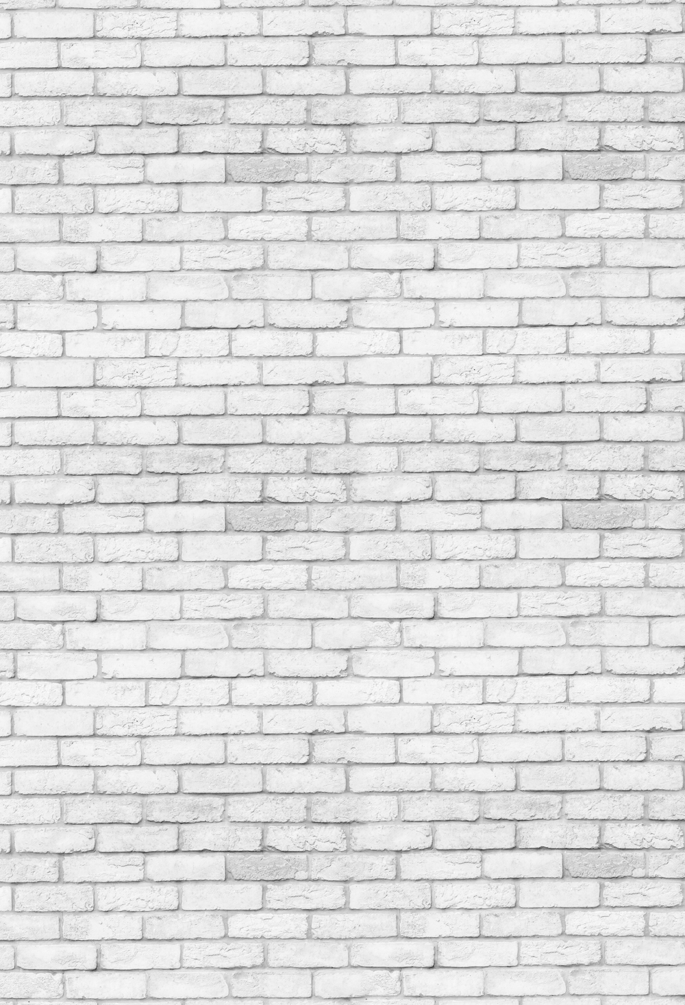 HUAYI White Stone Wall Backdrop Newborns Photo Background Vinyl Brick Wall Photography Background Props brick paper XT-6695 huayi 4pc 2x2ft wood floor brick wall backdrop vinyl photography backdrops photo props background small object shooting gy 019