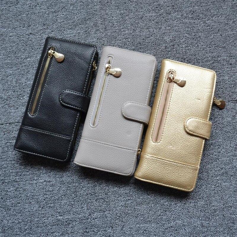 Dames Handtassen Dames portemonnee Mode Portemonnee Dames Nul - Portemonnees en portefeuilles