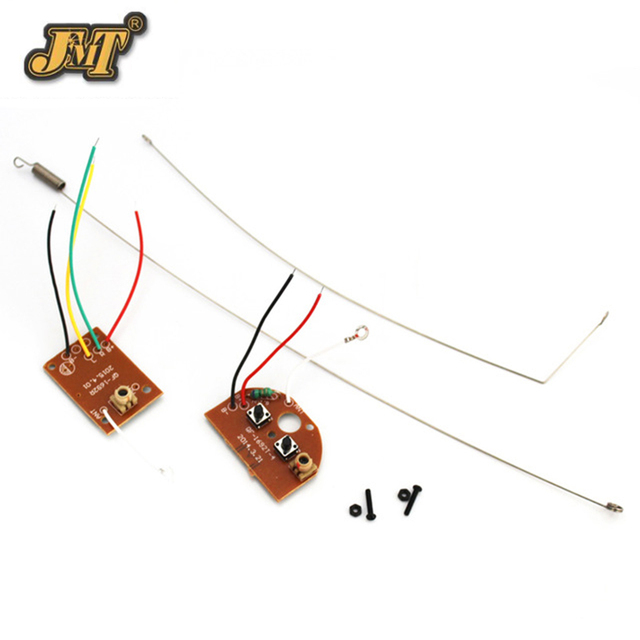 rc car wiring diagram 2ch am reciver complete wiring diagrams u2022 rh oldorchardfarm co