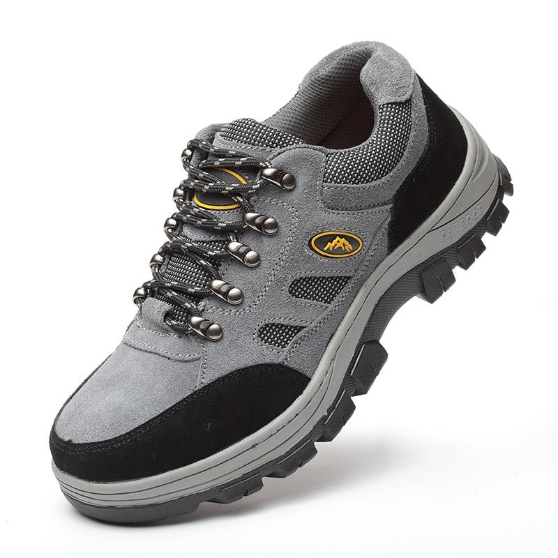 Popular Comfortable Steel Toe Boots-Buy Cheap Comfortable Steel Toe Boots Lots From China ...