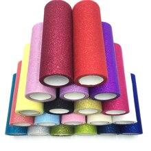 10 Yards Glitter Sheer Crystal Tulle Roll 15cm Flash Powder Spool Tutu Organza Laser DIY Tissue Craft Wedding Decoration