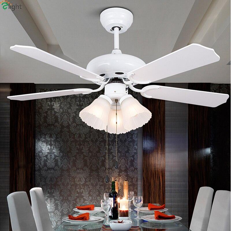 Popular Led Ceiling Fan LightsBuy Cheap Led Ceiling Fan Lights