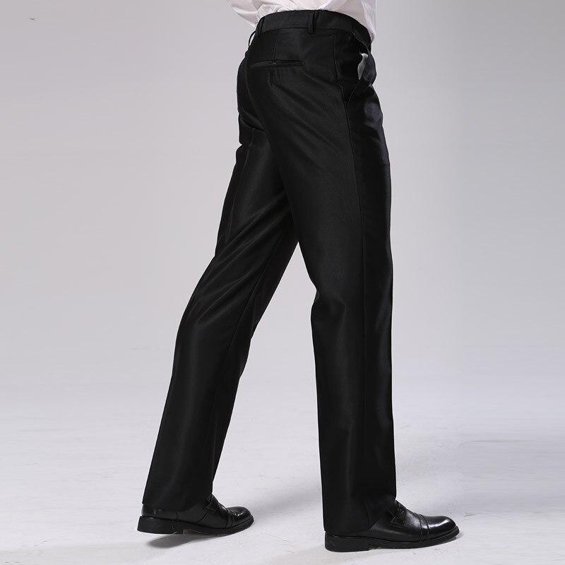 Формальные Бизнес Брюки для девочек черные скинни новые летние Стиль Юбочные костюмы для женщин Брюки для девочек Стандартный евро-Размеры серебристо-серый Черный цвет; Большие размеры f1317