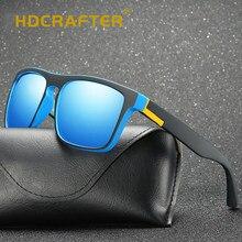 3b10681835104 Nova UV400 Condução Óculos de Sol Para Homens Polarizada Óculos De Sol Dos Homens  de Design Da Marca Clássico Polaroid Lens Shad.