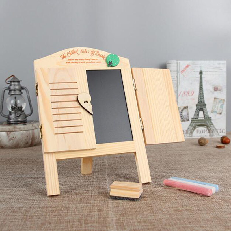 online cheap slaapkamer houten meubilair aliexpress