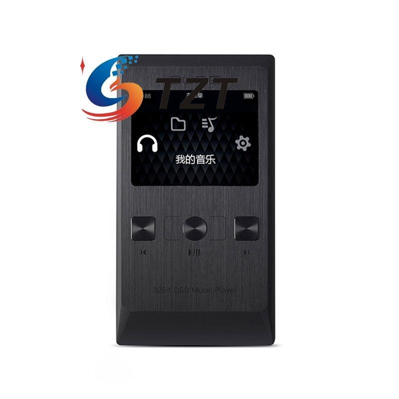 Aune M2 Pro HIFI Music Player 32bit DSD Lossless Music MP3 with HD OLED Screen светильник потолочный эра kl led 5