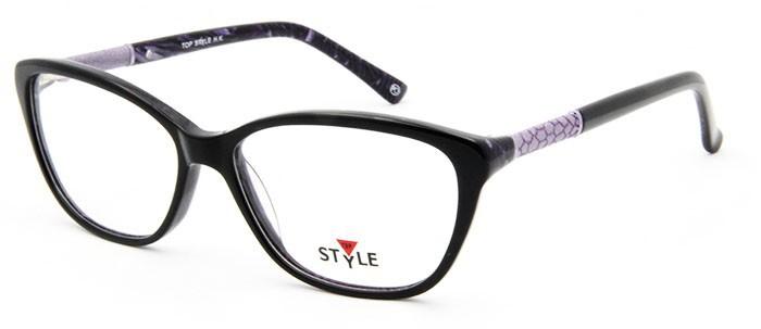 oculos de grau Women (4)