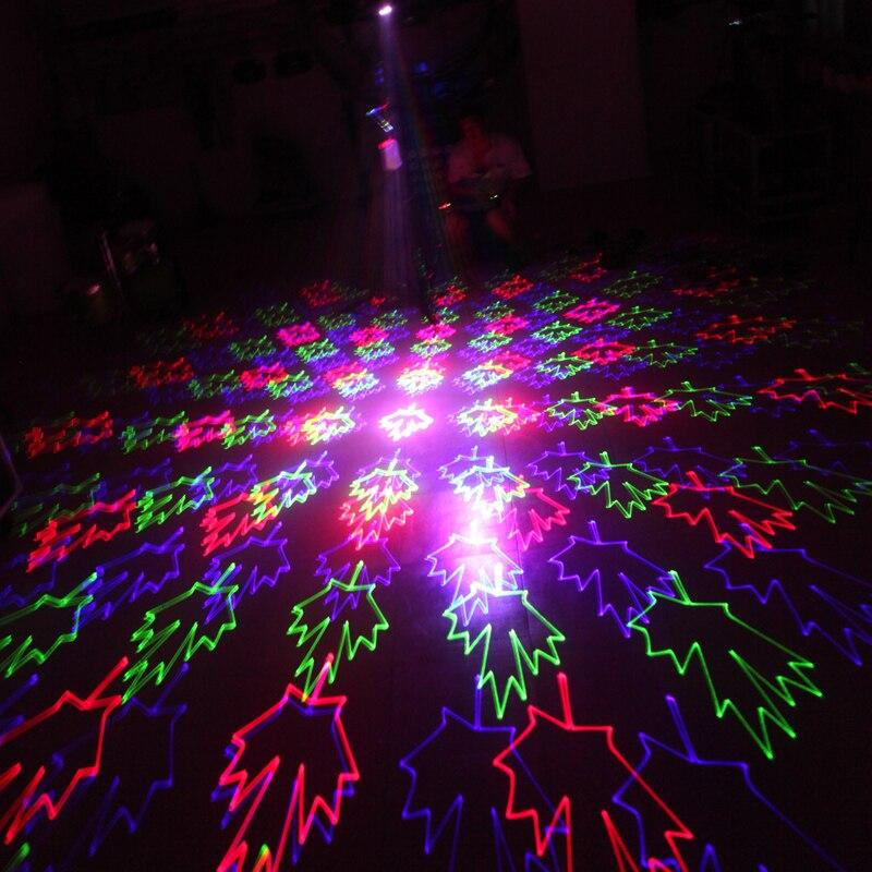 rgb свет диско купить