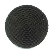 Круглая керамическая пластина диаметром 15 см Новые запасные части Аксессуары для газовой плиты Замена головки