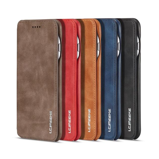 iphone 6s case money holder