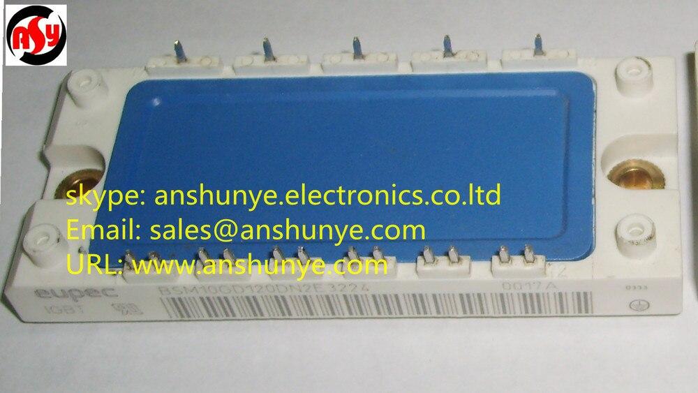 BSM10GD120DN2  IPM IGBT Transistor modules fp75r12kt4 fp100r12kt4 7mbr75vn120 50 genuine 100% igbt modules