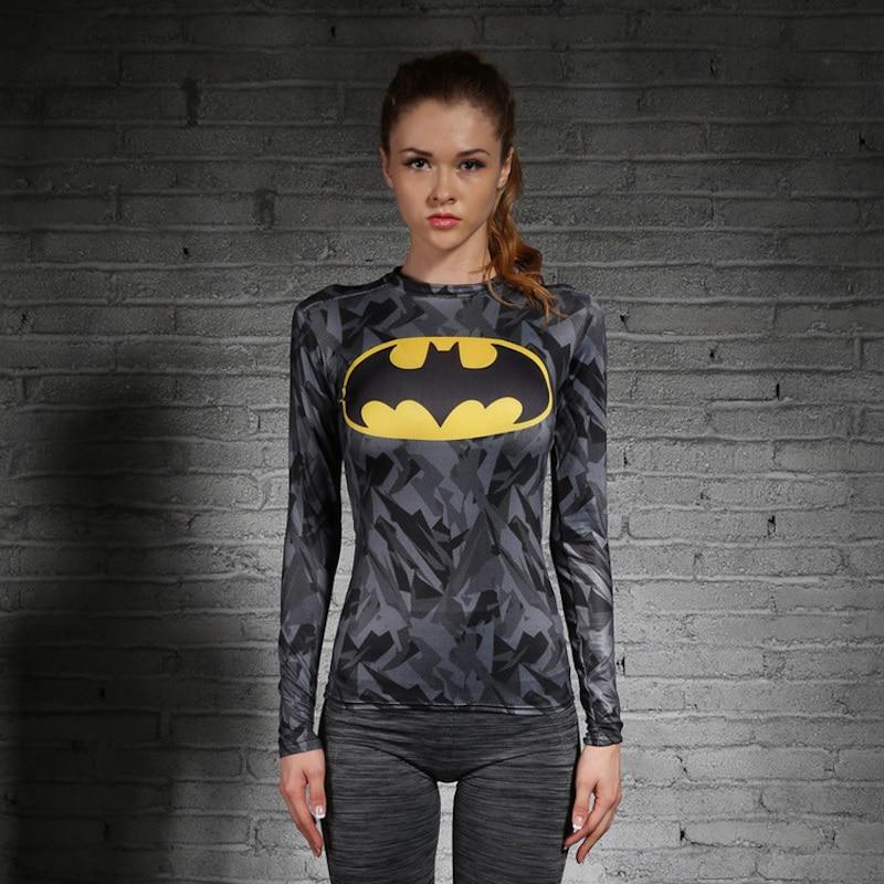 superman under armour women