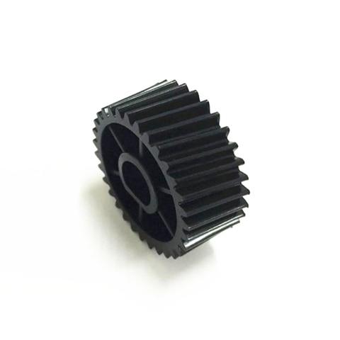 31 t b213 1136 desenvolvedor para copiadora ricoh
