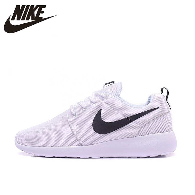 top 10 most popular roshe running trainers brands and get