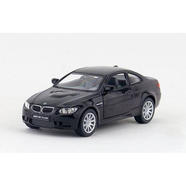 children kids kinsmart m3 coupe model car 136 kt5348 5inch diecast metal alloy cars