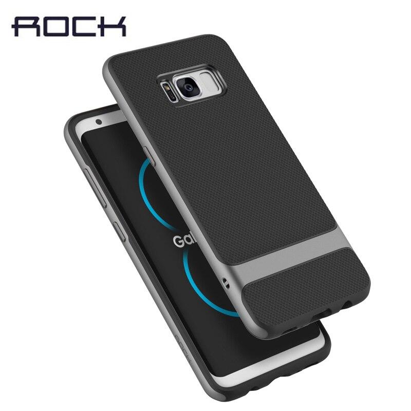 samsung s8 edge phone case