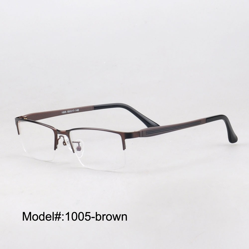 1005-brown