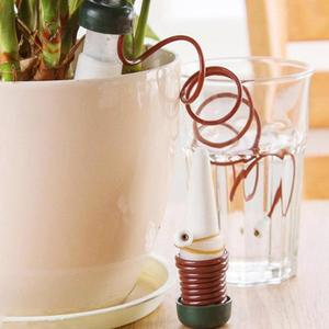 Indoor Auto Drip Irrigation Wa