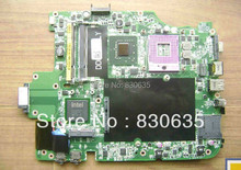 A840 F590J laptop motherboard 50% off Sales promotion, FULL TESTED